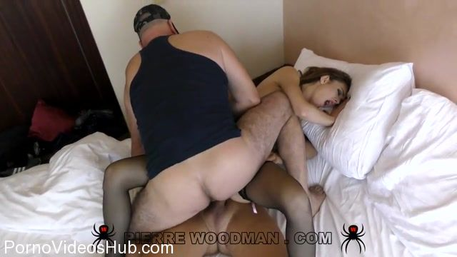 Watch Online Porn – WoodmanCastingX presents Tera Link in Hard – I love tease those 2 guys – 13.12.2017 (MP4, SD, 960×540)