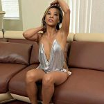 Allover30 presents Chanel Lee 33 years old Mature Pleasure – 05.12.2017