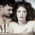 PureTaboo presents Elena Koshka in Mail Order – 19.12.2017