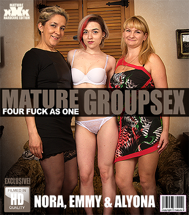 1_Mature.nl_presents_Alyona__35___Emmy__21___Nora__40__in_Three_horny_old_and_young_females_share_one_hard_cock_-_25.01.2018.jpg