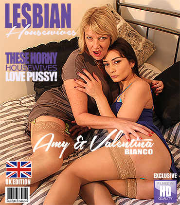 1_Mature.nl_presents_Amy__EU___55___Valentina_Bianco__EU___35__in_British_lesbian_housewives_fooling_around_-_10.01.2018.jpg