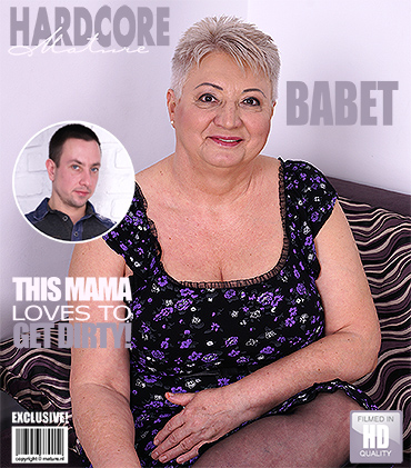 1_Mature.nl_presents_Babet__57__in_big_beautiful_older_lady_doing_her_toyboy_-_25.01.2018.jpg