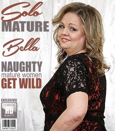 1_Mature.nl_presents_Bella_S.__51__in_Naughty_mature_Bella_playing_with_herself_-_17.01.2018.jpg