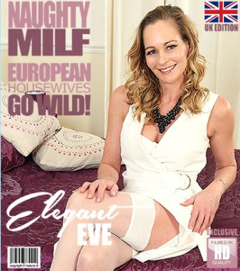 1_Mature.nl_presents_Elegant_Eve__EU___42__in_British_MILF_Elegant_Eve_loves_playing_with_herself_-_26.01.2018.JPG