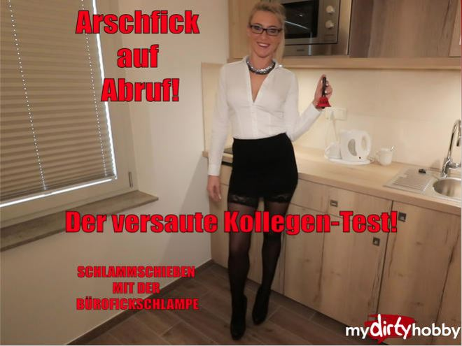 1_Mydirtyhobby_presents_Daynia_-_Arschfick_auf_Abruf_-_Der_versaute_Kollegen_Test_-_Assfuck_on_call__The_nasty_colleagues_test__-_01.01.2018.JPG