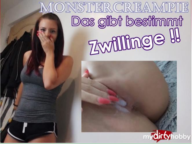 1_Mydirtyhobby_presents_FariBanx_-_Monstercreampie_-_Das_gibt_bestimmt_Zwillinge_-_Monstercreampie_-_This_is_definitely_TWINS.JPG