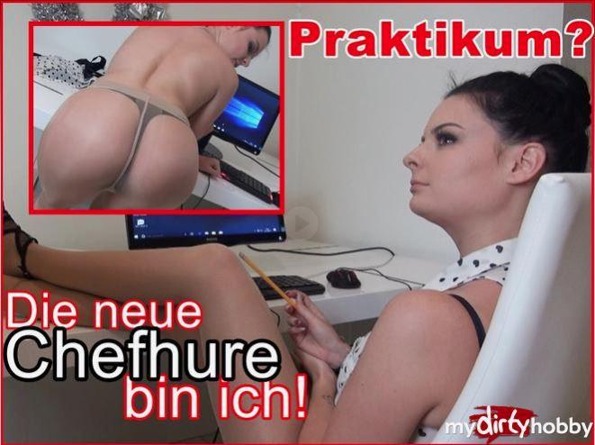 1_Mydirtyhobby_presents_FariBanx_-_Praktikum_-_Die_neue_Chefhure_bin_ich_-_Internship_I_am_the_new_CHEFHURE_.JPG