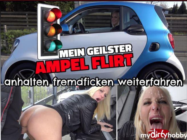 1_Mydirtyhobby_presents_Lara-CumKitten_-_Mein_geilster_Ampel_Flirt_-_Anhalten_Fremdficken_Weiterfahren_-_My_horny_AMPEL_FLIRT_To_keep_sth.JPG