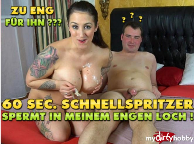 1_Mydirtyhobby_presents_QueenParis_-_60_Sekunden_Schnellspritzer_spermt_in_meinem_engen_Loch_-_60_seconds_quick_splashes_cum_in_my_tight_hole__-_21.01.2018.JPG