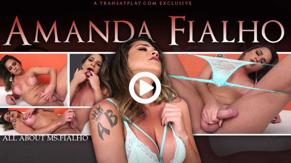 1_Trans500_presents_Amanda_Fialho_in_All_About_Ms.Fialho_-_09.01.2018.JPG