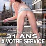 31 Ans, à Votre Service (Marc Dorcel/Full Movie)