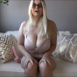 ManyVids Webcams Video presents Girl Codi Vore in 30 Minute JOI Edging Challenge