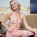 Anilos presents Artemia in Sexy Mature – 22.01.2018
