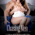 SexArt presents Katy Rose in Chasing Men Episode 1 – 07.01.2018
