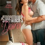 Alix Lovell, Ashly Anderson, Carmen Callaway, Eddie Powell, Ramon Nomar, Ryan Mclane, Tommy Gunn, Toni Ribas – A Stepfather's Desires ( 2018/ Full Movie)