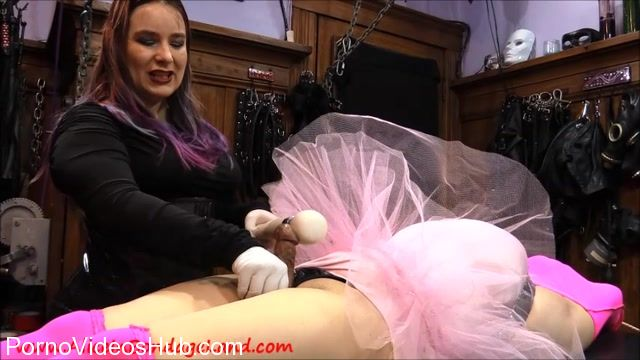 Aliceinbondageland_presents_Chastity_Bondage_in_Ruined_Orgasm_-_Featuring_Sissy_Joy.mp4.00008.jpg