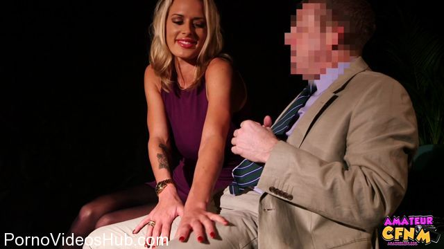 Amateurcfnm_presents_Chelsey_Lanette_in_Classical_Groping_-_23.01.2018.mp4.00003.jpg