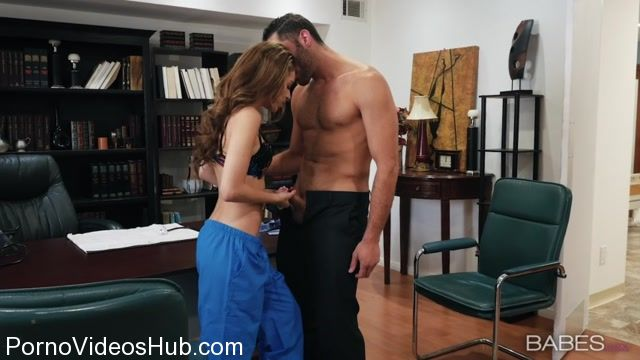 Watch Online Porn – Babes presents Kimmy Granger in Anatomy of Desire Scene 4 – 30.01.2018 (MP4, SD, 854×480)