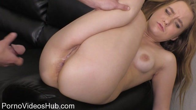 BackroomCastingCouch_presents_20_year_old_waitress_and_all-around_cutie_Chelsea_-_29.01.2018.mp4.00011.jpg