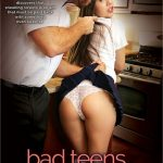 Bad Teens Punished 3 (2018/Full Movie)