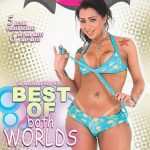 Best Of Both Worlds (Full Movie)