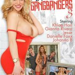 Gianna Rivera,Johanna B,Danielle Foxxx,Khloe Hart,Jesse Flores – Best Of Transsexual Gang Bangers 3 (Full Movie)