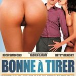 Bonne A Tirer (French/ Full Movie)