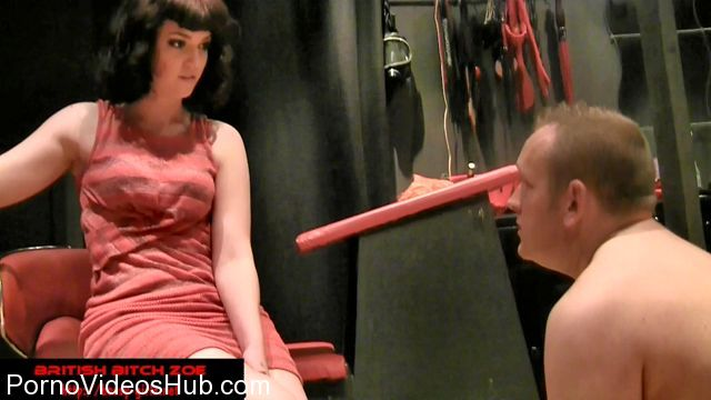 Bossy_Girls_presents_Miss_Zoe_Page_in_British_Bitch_Zoe__Face_Kicking.mp4.00000.jpg