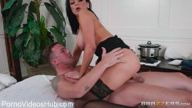 Audrey bitoni porn online-9898