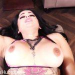 BurningAngel presents Carolina Cortez Big Booty POV – 18.01.2018