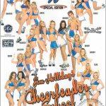 Cheerleader School (Full Movie)