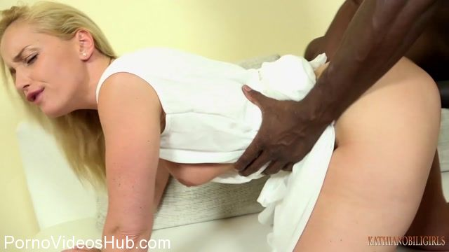Watch Online Porn – Clips4Sale – KathiaNobiliGirls presents Kathia Nobili in To keep your job Your wife must suck your boss BLACK COCK 3 (MP4, FullHD, 1920×1080)