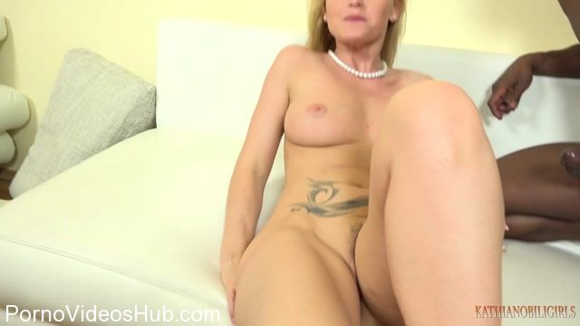 Watch Online Porn – Clips4Sale – KathiaNobiliGirls presents Kathia Nobili in To keep your job Your wife must suck your boss BLACK COCK 6 (MP4, FullHD, 1920×1080)