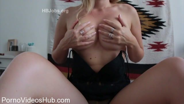 Watch Online Porn – Clips4sale – Jody Hands and Feet HD presents 88 Light Nylon Footjob HD (MP4, HD, 1280×720)