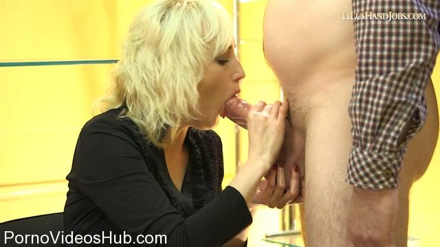 Clips4sale_-_LiLusHandJobs_presents_LiLu_in_Double_CumShot_HandJob_35_-_with_Cum_in_Mouth_and_Swallow.mp4.00007.jpg