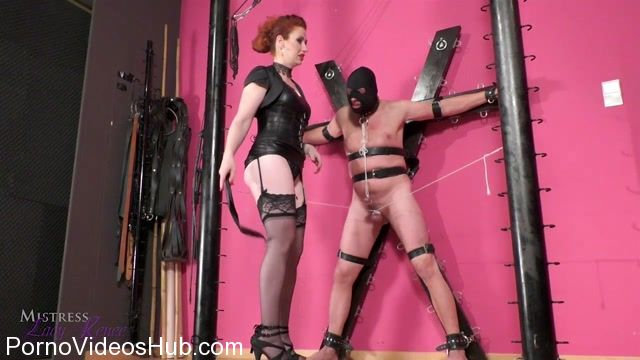 Clips4sale_presents_Australian_Mistress_Lady_Renee_in_Whipped_balls.mp4.00005.jpg