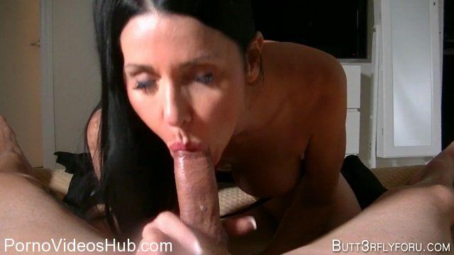 Watch Online Porn – Clips4sale presents Butt3rflyforU in Cummies Before School (MP4, FullHD, 1920×1080)