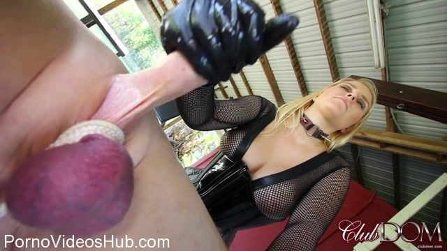 ClubDom_presents_Goddess_Vanessa_Cage_in_Painful_Milking_Day_for_Slave.mp4.00006.jpg