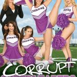 Corrupt Cheerleaders (2017/Full Movie)