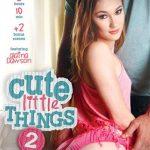 Cute Little Things 2 (Full Movie)