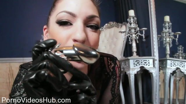 Watch Online Porn – Cybill Troy in Cry Cum for Me (MP4, SD, 960×540)