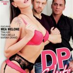 DP Sluts (Dog House Digital/Full Movie)