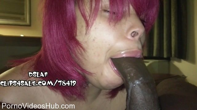 Watch Online Porn – DSLAF – Dick Sucking Lips And Facials presents Hall Of Fame 2k17 By Minni Mouf (MP4, FullHD, 1920×1080)