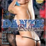 Danze Bollenti (Full Movie)