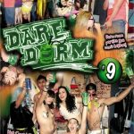 Dare Dorm 9 (Full Movie)