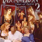 Decameron 2: Tales Of Desire (Full Movie)