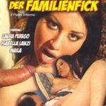 Der Familienfick (German/Full Movie)