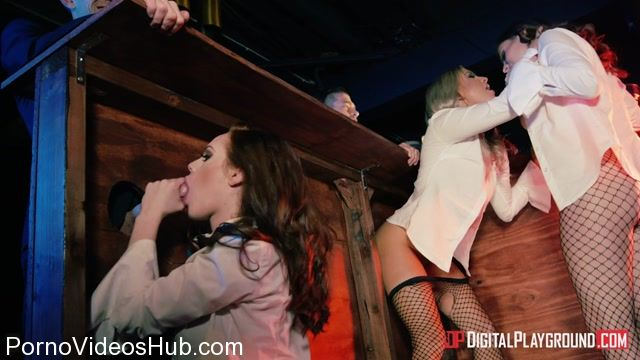 DigitalPlayground_presents_Antonia_Sainz__Ella_Hughes_in_Hole_of_Glory_-_12.01.2018.mp4.00005.jpg
