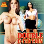 Double D-Tention (Full Movie)