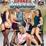 Ash Hollywood, Athina, George Uhl, Kathia Nobili, Lauro Giotto, Lena Shy, Milana, Nick Lang, Sabby – Fake Bosses (Full Movie)